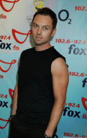 Darren Hayes pic #26085